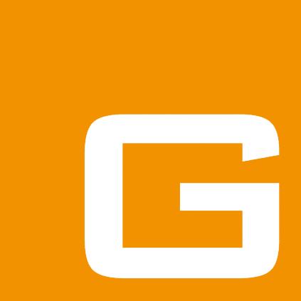 Logo Markus Gerold