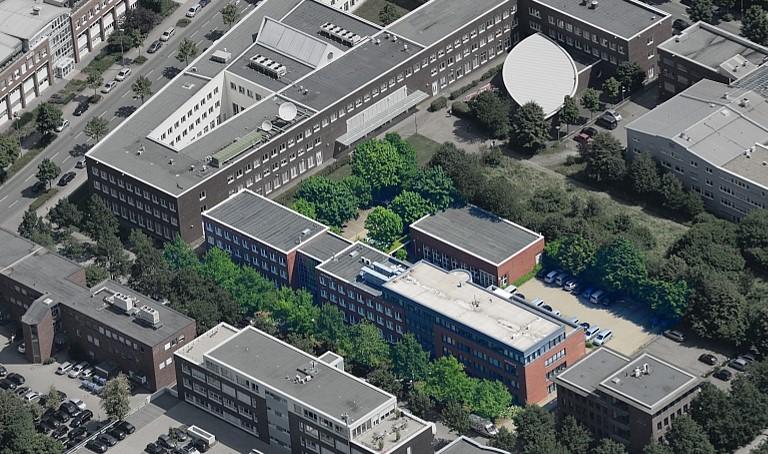 Martin-Schmeisser-Weg 4-8_Luft